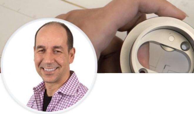 Ex-Microsoft-Manager soll Apples Smarthome-Geschäft umbauen