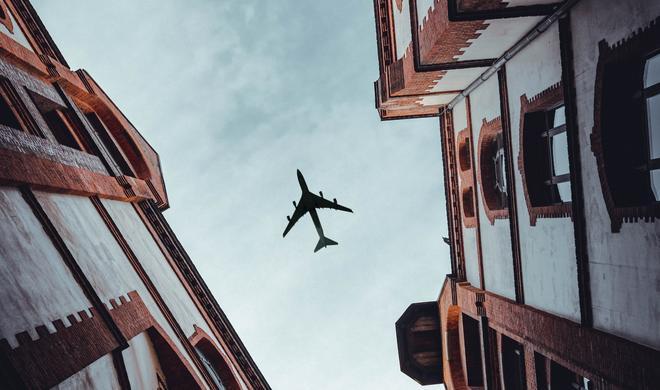 Trick 17: Auf dem iPhone nach Flügen suchen – ohne App!