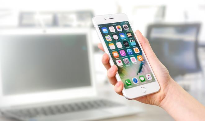 iOS 12.2: Bald können Entwickler treuen Nutzern Rabatte geben