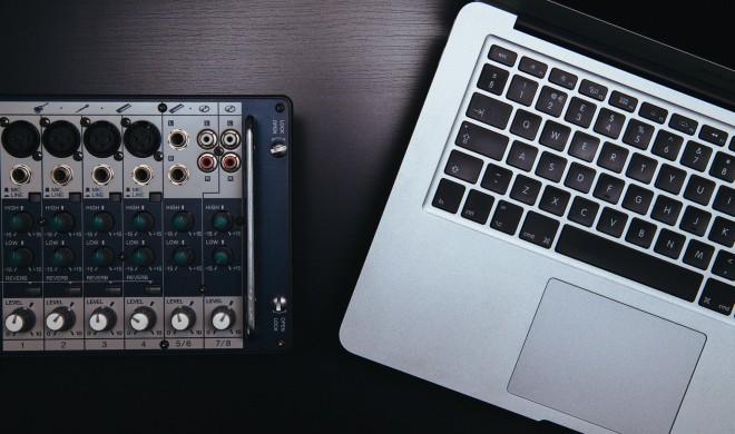 Apples T2-Sicherheitschip verursacht Audioprobleme auf mehreren Mac-Modellen