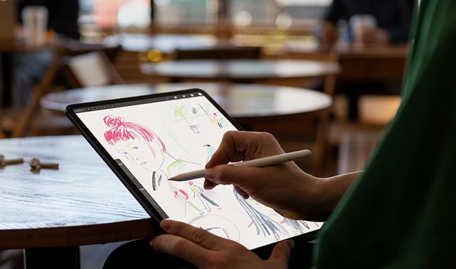 iPad Pro 11 Zoll für günstige 777 Euro kaufen