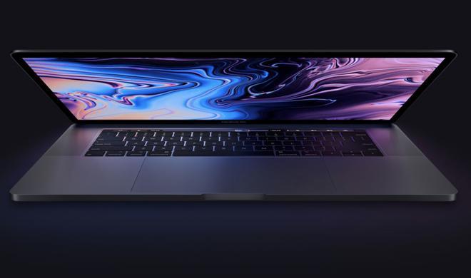 Apple soll 2020 von Intel zu ARM schwenken