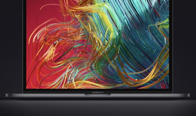Adobe bringt Bugfix gegen zerstörerisches Premiere Pro