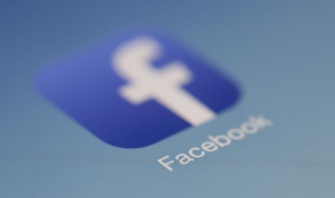 Trotz DSGVO: Apps schicken unerlaubt intime Daten an Facebook