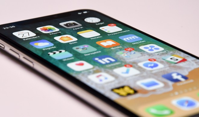 Apple gegen Samsung: Das Märchen vom preisstabilen iPhone?