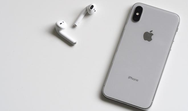 Apple Music: So erhalten Sie bessere Vorschläge