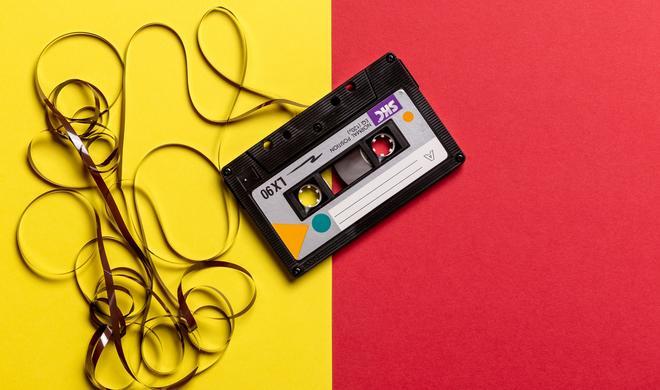 Apple Music: So teilen Sie Wiedergabelisten mit Freunden und Familie