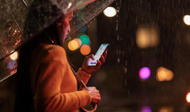 Jetzt zuschlagen: iPhone XS Max in Space Grau für knapp €930