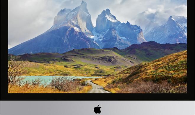 Mac-Apps: Software-Vorschläge aus der Redaktion
