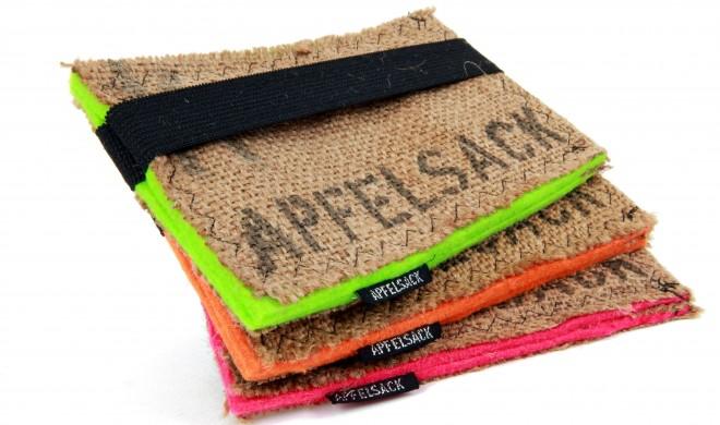 22 mal Handgemachtes fürs iPhone: Hüllen, Taschen und mehr