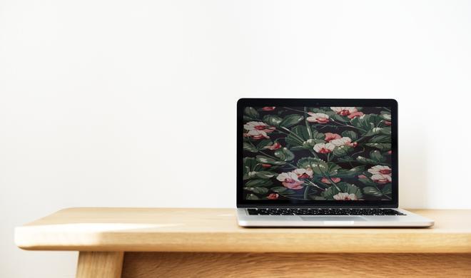 macOS: So legen Sie einen neuen Standard-Ordner für den Finder fest