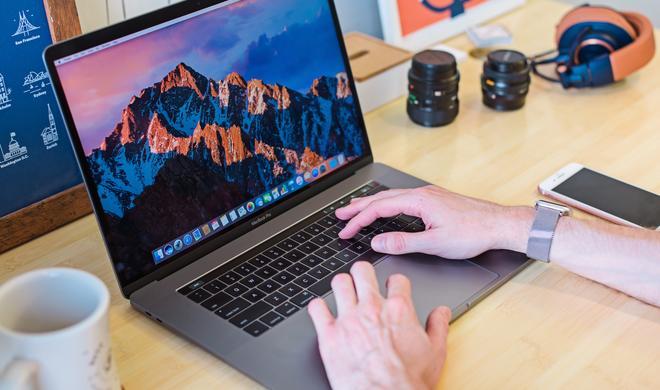 WLAN-Scanner am Mac nutzen: Hier versteckt sich Apples gratis Lösung