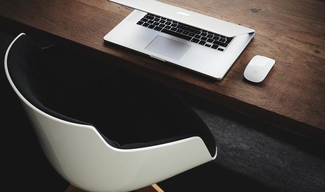 Trick 17: Diese App lässt das MacBook flüsterleise aufwachen