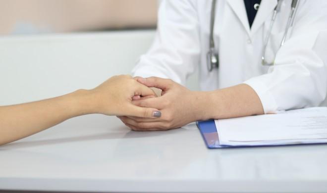 Fluch und Segen der elektronischen Patientenakte