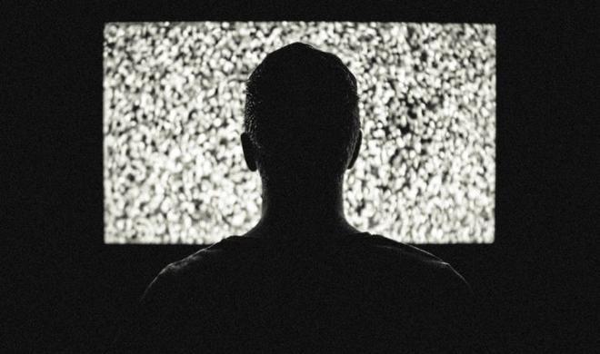 Apple will mit Videostreaming-Inhalten Oscars und Emmys gewinnen
