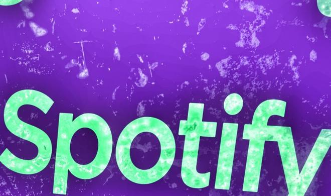 Spotify nennt Apple Monopolist