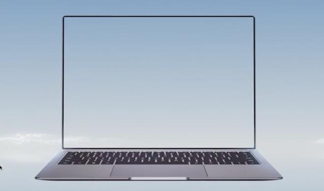 Huawei-Finanzchefin besaß MacBook, iPhone und iPad bei ihrer Verhaftung