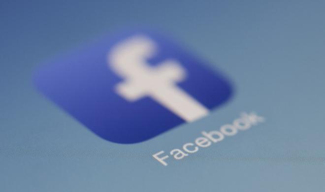 Wieder Millionen Facebook-Daten unverschlüsselt im Netz