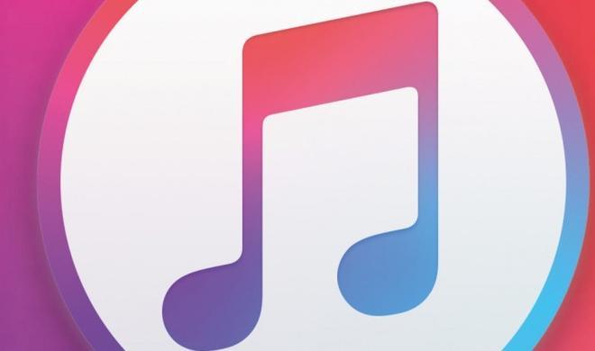 Musik und Podcasts könnten mit macOS 10.15 separate Apps werden
