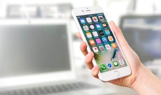 App-Store: Missbraucht Apple seine Marktmacht?