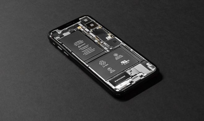 """Für Apples A13-Chip: TSMC kündigt """"N7 Pro"""" an"""