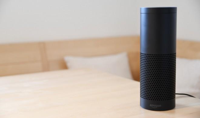 Amazon Music: Kostenloses Streaming mit Werbung in Planung?