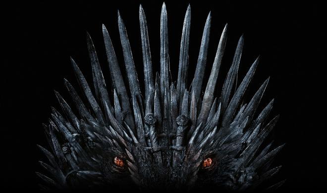 Der Winter ist da: Game of Thrones Staffel 8 auch bei iTunes