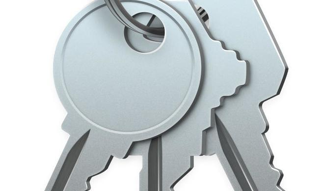 Passwörter unter Schutzatmosphäre: Ihr Schlüssel zu mehr Sicherheit
