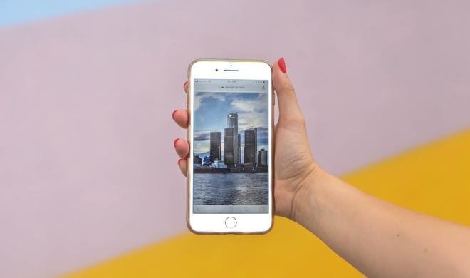 iPhone 8 könnte 2020 eine Neuauflage mit besserer Hardware erhalten