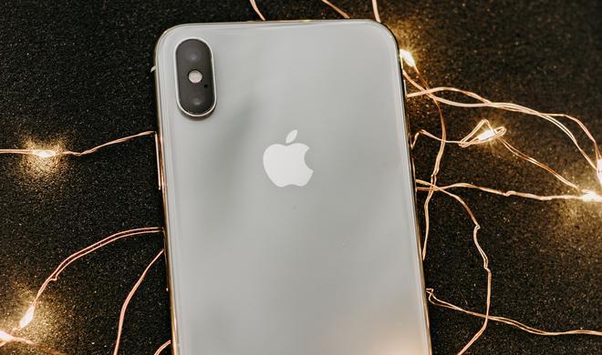 Apple soll deutlich weniger iPhones verkauft haben als geplant