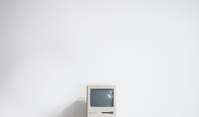 Quack, Boing und Co: Retro-Sounds aus System 6, 7 und 8 für den Mac - so geht's
