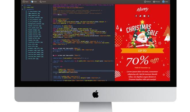 Mac-Apps: Neue Vorschläge der Redaktion