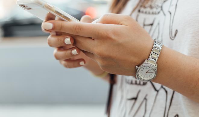 WLAN-Probleme an iPhone und iPad beheben - so geht's