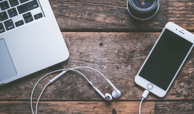 Apple Music: Das können Sie tun, wenn Ihre iCloud-Mediathek fehlt
