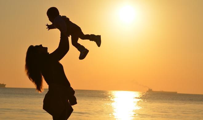 Geschenkideen zum Muttertag: 5 nette Aufmerksamkeiten für Mütter mit iPhone, iPad oder Mac
