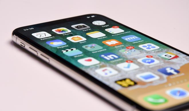 Gestohlenes iPhone: Wie die iCloud-Sperre (nicht) zu umgehen ist…