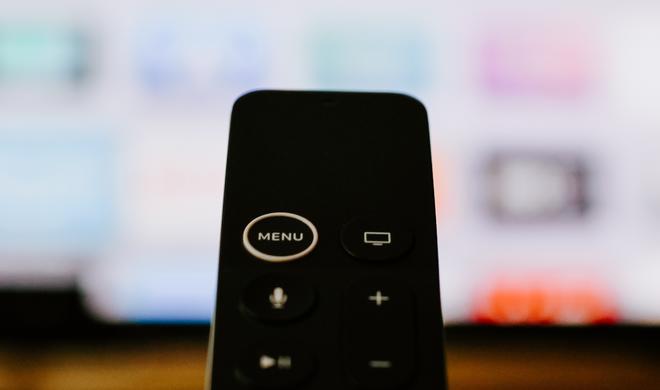 ProSieben, Sat. 1 und Co. - So sehen Sie diese TV-Sender kostenlos auf iPhone, iPad und Apple TV