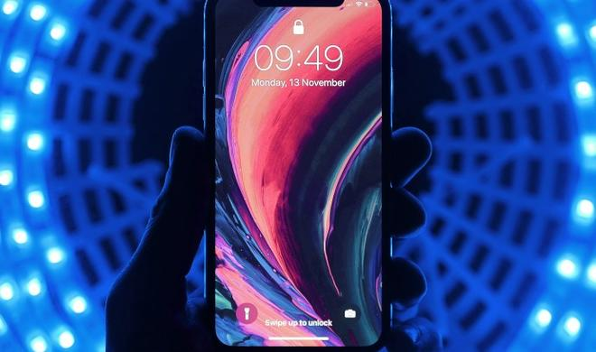 Geständig: Betrüger legte Apple mit gefälschten iPhones herein