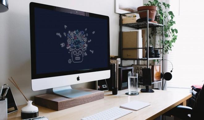 macOS 10.15: Diese 11 Features stehen ganz oben auf unserem Wunschzettel