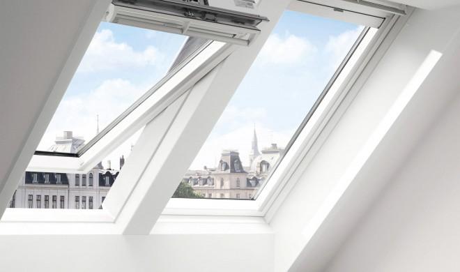 Smart Home: Fenster, Türen und Sensoren