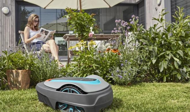 Smart Home macht im Garten nicht halt: Diese Outdoor-Produkte gibt es