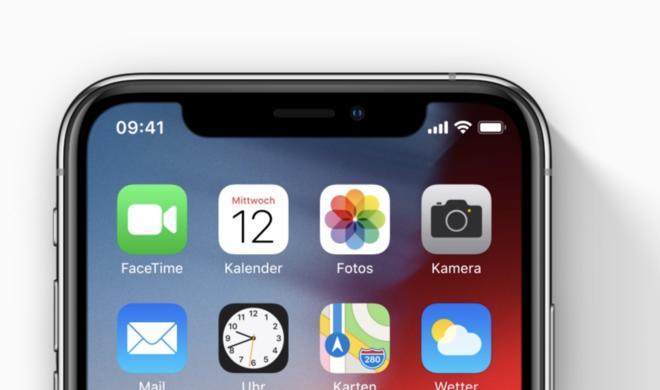Das ist iOS 13: Alle Infos auf einen Blick