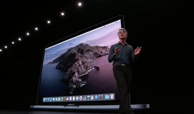 iOS 13 und macOS Catalina ausprobieren: Entwickler ab sofort, Public Beta im Juli