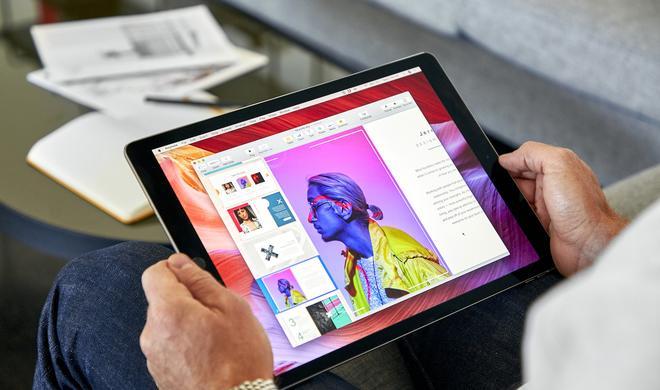 Sidecar: iPad wird mit macOS Catalina & iPadOS zum Mac-Zweitdisplay