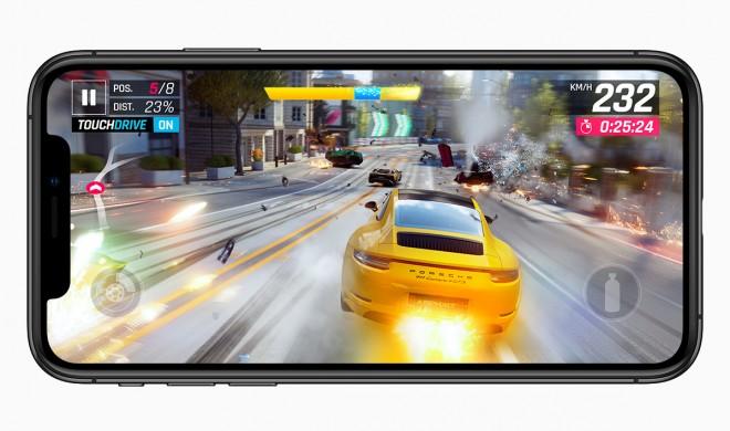 Von Apple gekürt: Das sind die besten Apps und Games