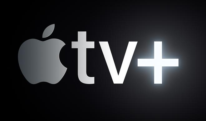 Kolumne: Apple TV+ kommt besser spät als nie