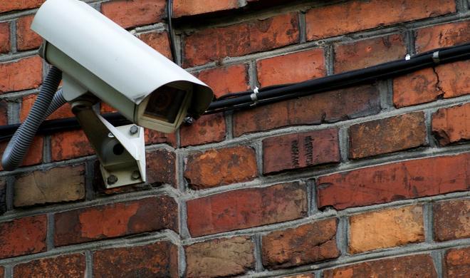 Amazon stellt Wildfremde mit Überwachungskamera Ring ungefragt unter Generalverdacht