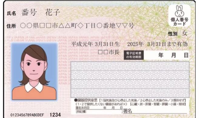 iPhone als NFC-Scanner: iOS 13 erlaubt das Scannen von Personalausweisen in Japan