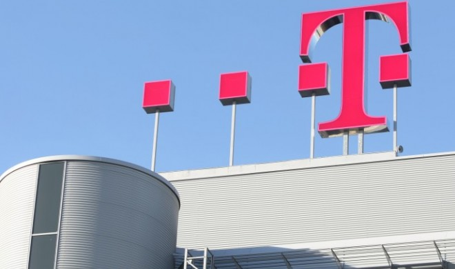 Telekom plant StreamOn Social & Chat