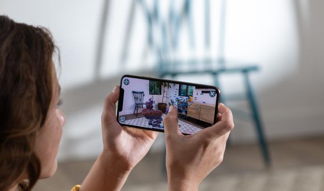 Ein Stück Geschichte: Alle iPhone-Werbespots in nur einem Video!